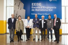 FTEB18 EEBE (7).jpg